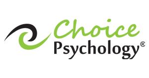 choicepsychology_logo